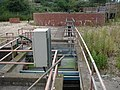 Dorrington Sewage Treatment Works - geograph.org.uk - 490051.jpg