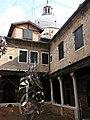 Dorsoduro, 30100 Venezia, Italy - panoramio (352).jpg