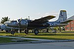 Douglas A-26C Invader '435937 L (20583583080).jpg