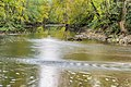 Dourdou River near Nauviale 10.jpg