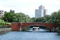 Dovebrücke.JPG