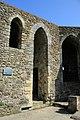 Dover Castle (EH) 20-04-2012 (7217025158).jpg