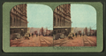 Down California St. from Fairmount Hotel, the fire swept district of San Francisco, from Robert N. Dennis collection of stereoscopic views.png