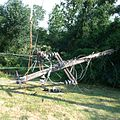 Downed Power Lines Pole (7516108670).jpg
