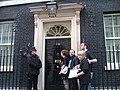 Downing street petition (1) (5549299545).jpg