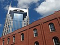 Downtown Architecture - Nashville - Tennessee - USA (10234170353).jpg