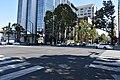 Downtown San Jose, California 5 2017-08-30.jpg