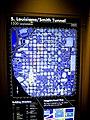 Downtowntunnelmap.jpg