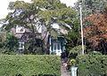 Dr. Samuel MacKenzie House 69 Delafield Place, Staten Island, NY.jpg