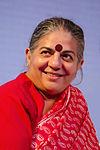 El Dr. Vandana Shiva ds.jpg