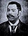 Dr Alberto Sanchez.jpg