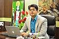 Dr Navdeep Sharma.jpg