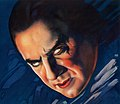 Dracula (1931 film poster - Style A) cropped.jpg