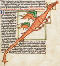 Dragon Harley MS 3244.png