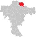 Drasenhofen in MI.png