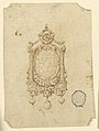 Drawing, Design for a Brooch with Oval Diamond, 16th century (CH 18128505).jpg