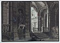 Drawing, Stage Design, Antique Ruins, Interior, late 18th century (CH 18357499).jpg