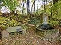 Dreieck-Brunnen - panoramio.jpg