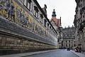 Dresden - Fürstenzug - 2336.jpg