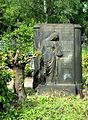 Dresden Innerer Neustädter Friedhof Grab Haberland.jpg
