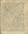 Dressel-Lebensbeschreibung-1773-1778-075.tif
