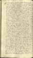 Dressel-Stadtchronik-1816-098.tif