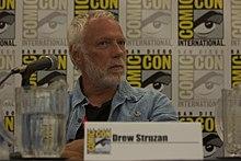 Drew Struzan (7588245948).jpg
