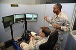 Driving simulator 130115-F-BD983-011.jpg
