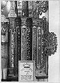 Drujskaja synagoga. Друйская сынагога (J. Bułhak, 1929) (14).jpg