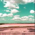 Drylands-2.jpg