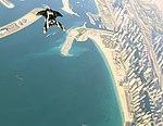 Dubai Wingsuit Flying Trip (7623559842).jpg