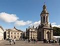 Dublín - Trinity College - 20170826104457.jpg