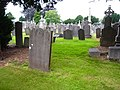 Dublin Glasnevin Cemetery 39.jpg