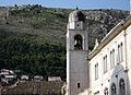 Dubrovnik - Flickr - jns001 (76).jpg