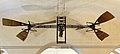 Dufaux helicopter-CnAM 14401-IMG 5414.JPG