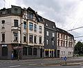 Duisburg, Bruckhausen, Schwarzer Diamant, 2012-06 CN-02.jpg
