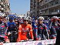 Dunkerque - Quatre jours de Dunkerque, étape 1, départ (288) (1er mai 2013).JPG