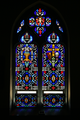 Dunnington, Indiana stained glass.png