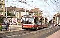 Duobus in electric mode near Essen Wasserturm - geo.hlipp.de - 3997.jpg