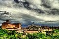 Duomo di Siena - panoramio (1).jpg