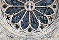 Duomo di trento, rosone con ruota della fortuna, 03.jpg