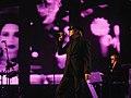 Duran Duran Toronto 2005.JPG