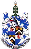 Coat of arms of Durban