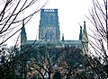 Durham Cathedral - geograph.org.uk - 1041797.jpg