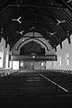 Dutch Reformed Church Graaff-Reinet-006.jpg