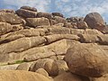Dutse Mountains, Dutse Jigawa State, Nigeria by Micheal Jerry Eshemokhai (8).jpg