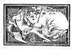Holzschnitt-Kopie (Quelle: Wikimedia)