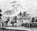 Dutzendteich Weiherhaus.jpg