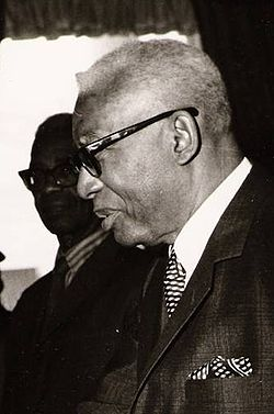 Duvalier crop2.jpg