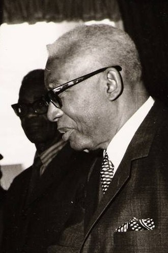Duvalier crop2